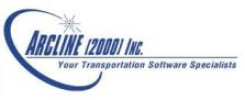 Arcline 2000