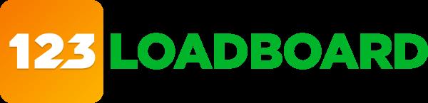 123Loadboard Master Logo