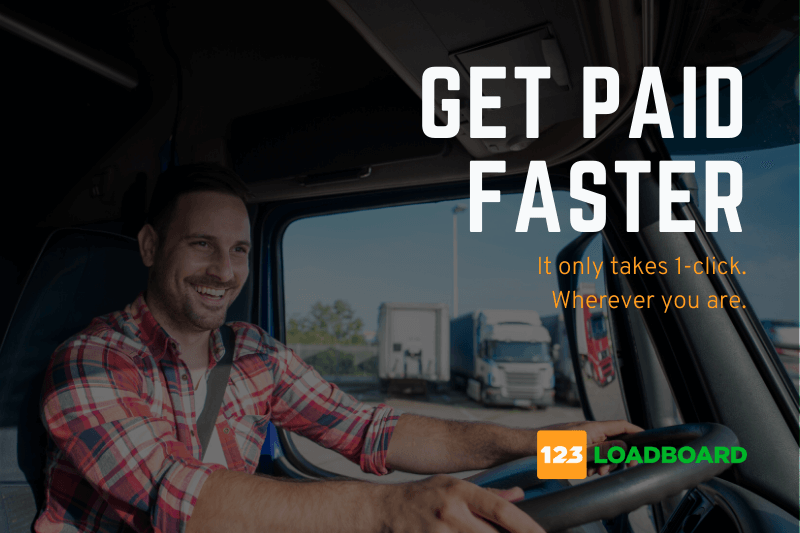 Get paid faster