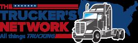 Discounts For Truckers