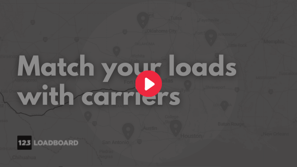 find carriers